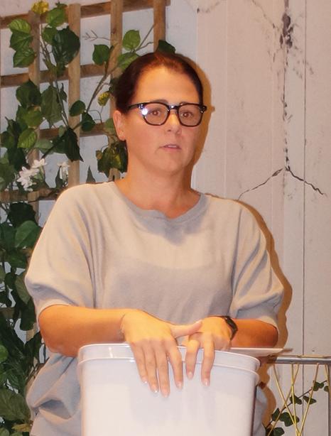 Jenny, 2018QuadradRatschnSchlamassl